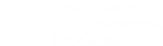 healthcare scotland logo