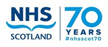 NHS Scotland 70 years