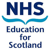 NHS Education for Scotland